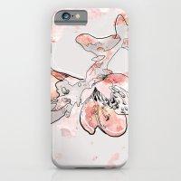 TRIBUTE FOR MCKENZIE. iPhone 6 Slim Case