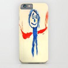 Shayla iPhone 6 Slim Case
