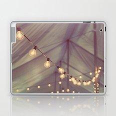 Grand Illusions Laptop & iPad Skin