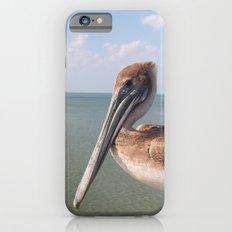 Pelican iPhone 6s Slim Case