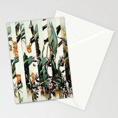 Flowr_01 Stationery Cards