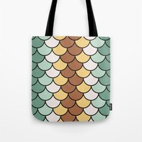 Flapjacks Tote Bag