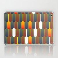 Abstract 23 Laptop & iPad Skin
