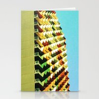 Build it Up Stationery Cards