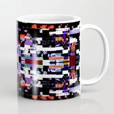 The Bit Mug