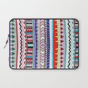 VIVID HUYANA Laptop Sleeve