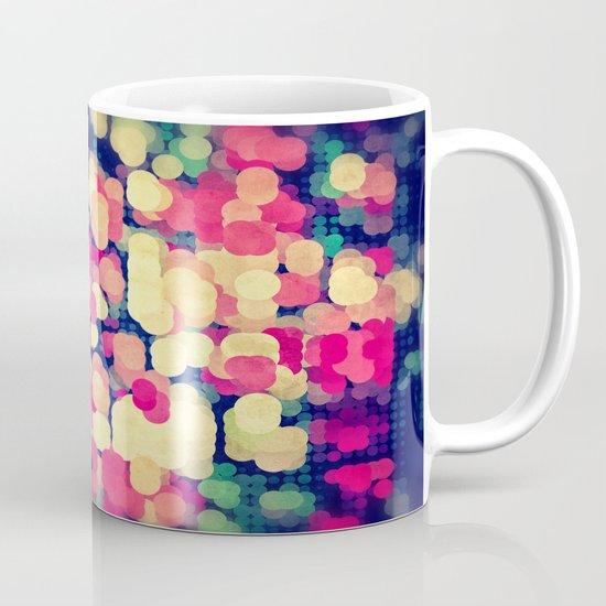 skyrt Mug