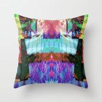 2012-01-16 13_01_32 Throw Pillow