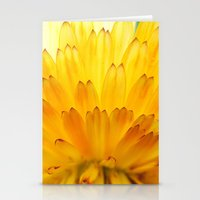 Overwhelming Beauty Stationery Cards