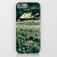 Frozen day n.3 iPhone 6 Slim Case