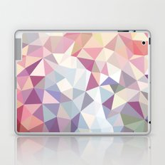 Venice Tris Laptop & iPad Skin