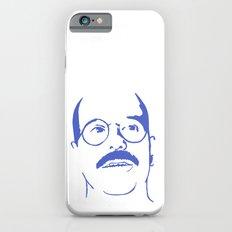 Tobias iPhone 6s Slim Case