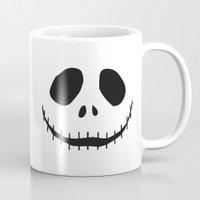 This Is Halloween! Mug