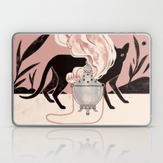 October 2nd Laptop & iPad Skin