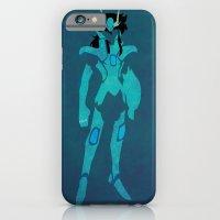 Ryoho Dragon iPhone 6 Slim Case