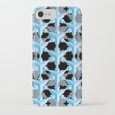 Glass House iPhone 7 Slim Case