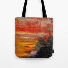 Lack of Life Tote Bag