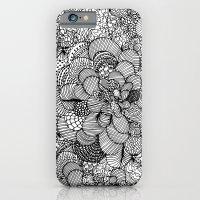 BW iPhone 6 Slim Case