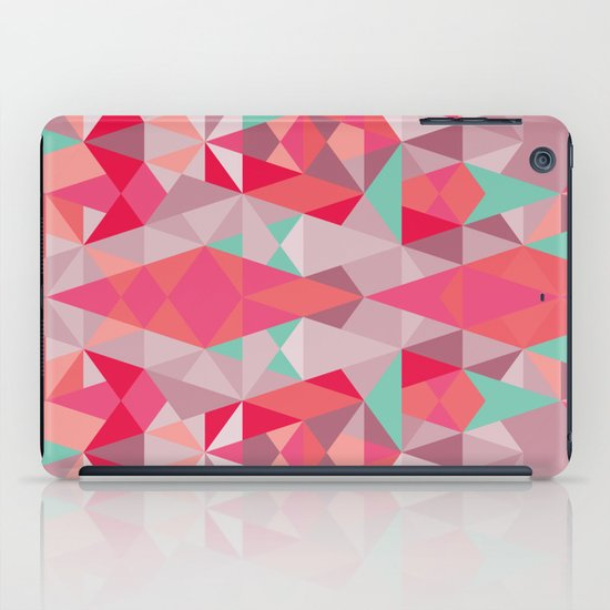 Simply II iPad Case