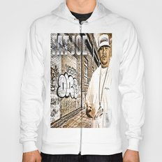 Street Phenomenon Fat Joe Hoody