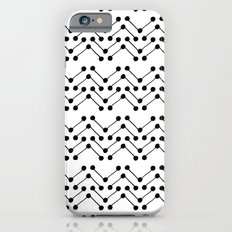 H²O iPhone 6 Slim Case