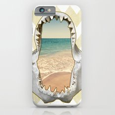 Surfs Up Slim Case iPhone 6s