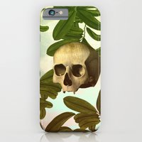 Novsade iPhone 6 Slim Case