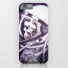 Skelenaut II Slim Case iPhone 6s