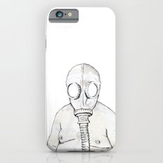 End of the world dude Slim Case iPhone 6s