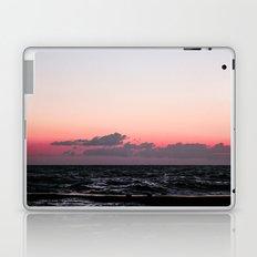 Ocean #sunset Laptop & iPad Skin