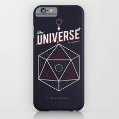 Another Universe iPhone 6s Slim Case