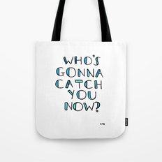 beach - san cisco Tote Bag