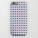 Beach Floral iPhone & iPod Case