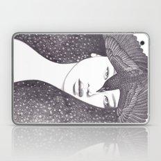 Soul Sister Laptop & iPad Skin