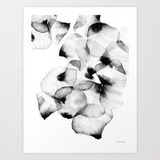 wallmo Art Print