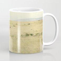 journey::kenya Mug
