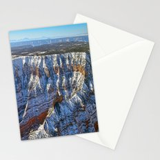 Morning of Rediscovery Stationery Cards