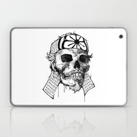 Kesuke Laptop & iPad Skin