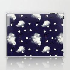 Sea Night Laptop & iPad Skin