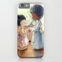 Day 1 iPhone 6 Slim Case