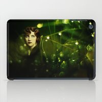 Dreaming Again iPad Case