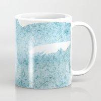 watercolor3 Mug