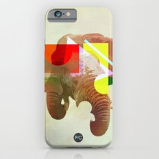 Two of a Kind iPhone 6 Slim Case