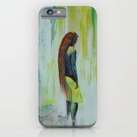 The Simple Life iPhone 6 Slim Case