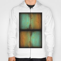 Mirror mirror on the wall Hoody