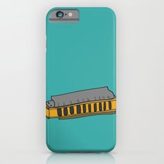 Harmonica Slim Case iPhone 6s