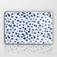 Water life Laptop & iPad Skin