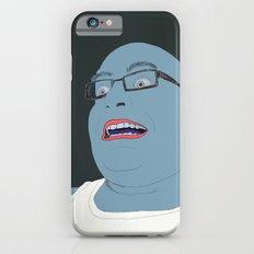Watch more TV Slim Case iPhone 6s