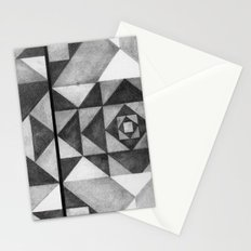 Art Beneath Our Feet - Berlin Stationery Cards