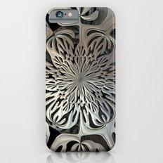 Exoskeleton  iPhone 6s Slim Case
